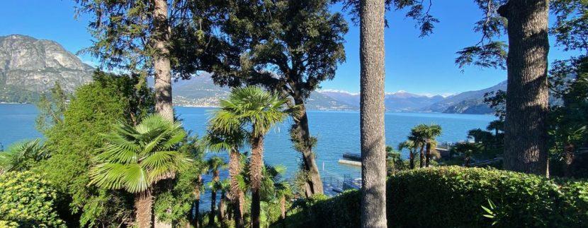Ville di Lusso Bellagio Lago Como