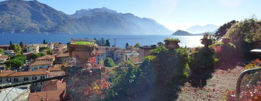 Ville di Lusso Lago Como Menaggio con Vista Lago