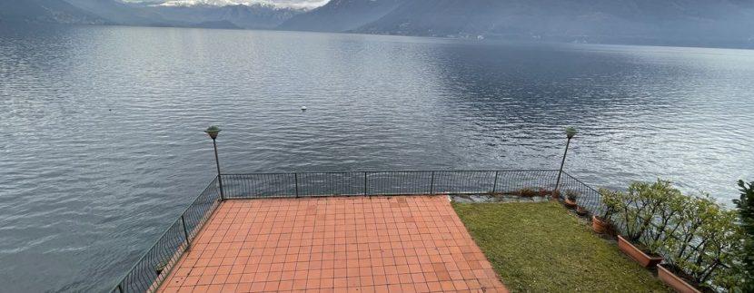Villa di Lusso Argegno lago Como
